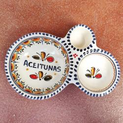 Aceitunero ref.159-20c-ant