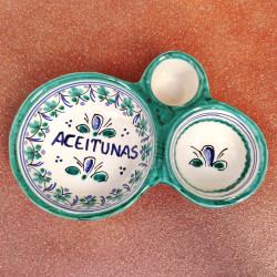 Aceitunero ref.159-20c-av
