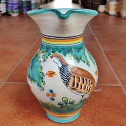 """Ceramic jug """"Toledo""""..."""