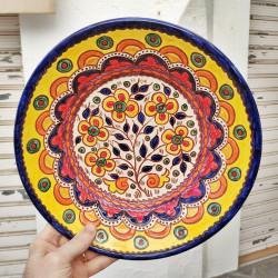 """Ceramic Bowl """"Tito""""..."""