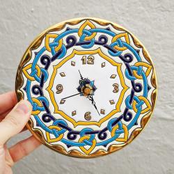 "Clock ""Arte"" ref.313-4"