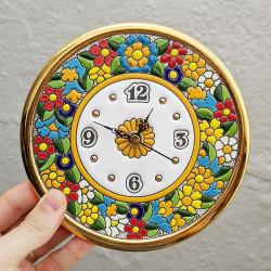 """Reloj """"Arte"""" ref.313-1"""