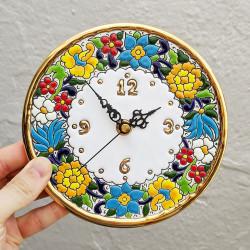 """Reloj """"Arte"""" ref.313-3"""