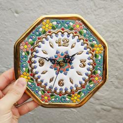 """Reloj """"Arte"""" ref.318-0"""