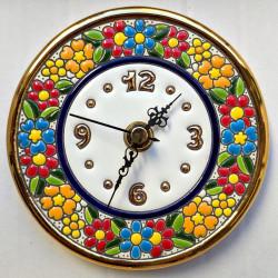 """Reloj """"Arte"""" ref.311-1"""