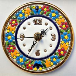 """Reloj """"Arte"""" ref.311-2"""