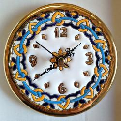 "Clock ""Arte"" ref.311-3"