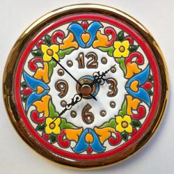 "Clock ""Arte"" ref.311-4"