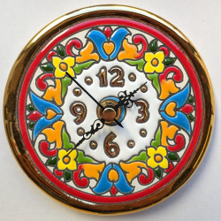 """Reloj """"Arte"""" ref.311-4"""