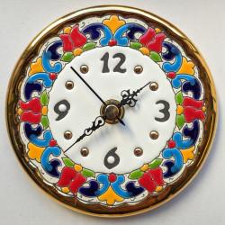 "Clock ""Arte"" ref.311-5"