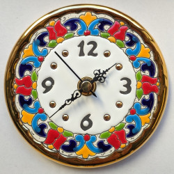 """Reloj """"Arte"""" ref.311-5"""