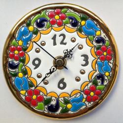 """Reloj """"Arte"""" ref.311-6"""