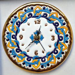 """Relojes """"Arte"""" ref.312-AE"""