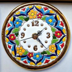 """Relojes """"Arte"""" ref.312-FJ"""