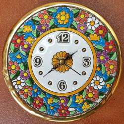 "Clock ""Arte"" ref.313-1"
