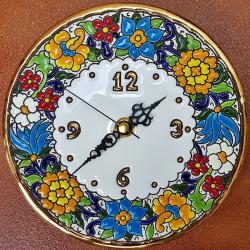 "Clock ""Arte"" ref.313-3"
