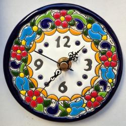 """Reloj """"Arte"""" ref.321-1"""