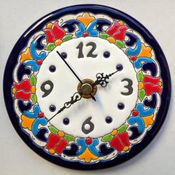 "Clock ""Arte"" ref.321-2"