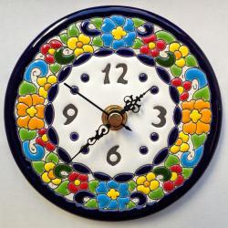 "Clock ""Arte"" ref.321-3"
