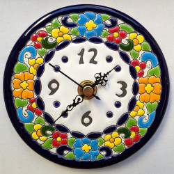 """Reloj """"Arte"""" ref.321-3"""
