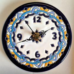 "Clock ""Arte"" ref.321-4"