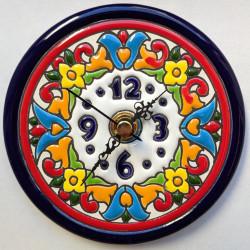 "Clock ""Arte"" ref.321-5"