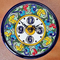 "Clock ""Arte"" ref.323-2"