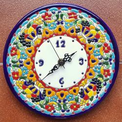 "Clock ""Arte"" ref.325-2"