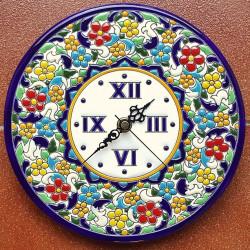 "Clock ""Arte"" ref.325-5"