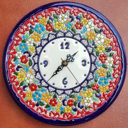"Clock ""Arte"" ref.326-1"