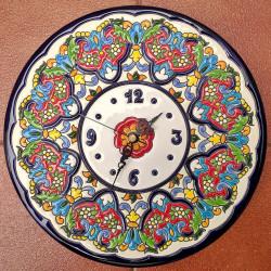 "Clock ""Arte"" ref.326-3"