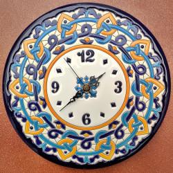 "Clock ""Arte"" ref.326-5"