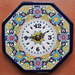 "Clock ""Arte"" ref.329"