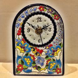 "Clock ""Arte"" ref.428-1"