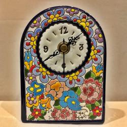 "Clock ""Arte"" ref.428-2"