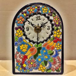 "Clock ""Arte"" ref.428-3"