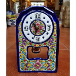 "Clock ""Arte"" ref.765-1"