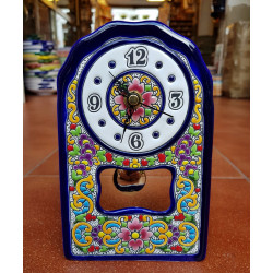 """Reloj """"Arte"""" ref.765-1"""