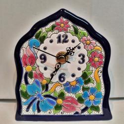 "Clock ""Arte"" ref.771-1"