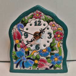 "Clock ""Arte"" ref.771-2"