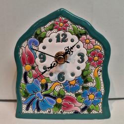 """Reloj """"Arte"""" ref.771-2"""