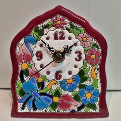 """Reloj """"Arte"""" ref.771-3"""