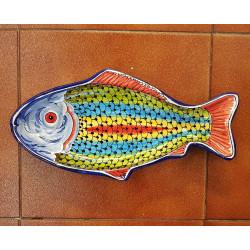 Fish Tray ref.109-35