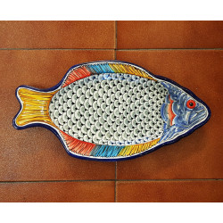 Fish Tray ref.109-45