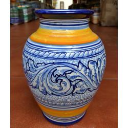 Ref vase. FL24-1