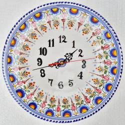 """Reloj """"DeLaCal"""" ref.34-28R-1"""
