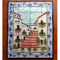 Azulejo ref.20-12x12-2