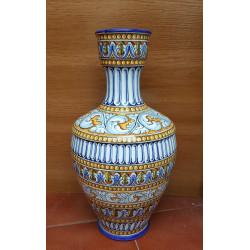 Renaissance vase ref.42-1