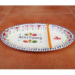 Aceitunero ref.159-20b-ant