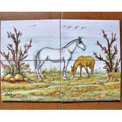 Azulejo ref.4-23x15-2